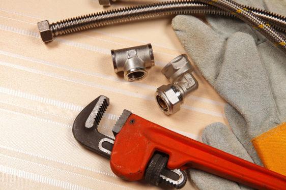 Proactive Plumbing plumbing