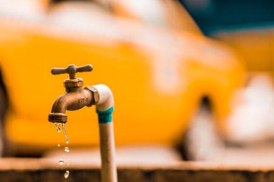 Plumbing san marcos